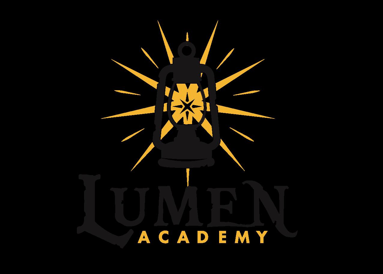 Lumen Academy