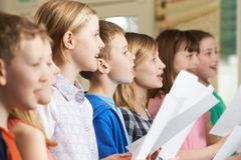 group-school-children-singing-school-choir-together-52633881